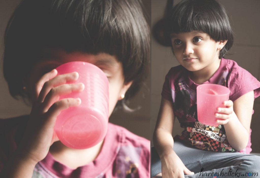 shanu milk1