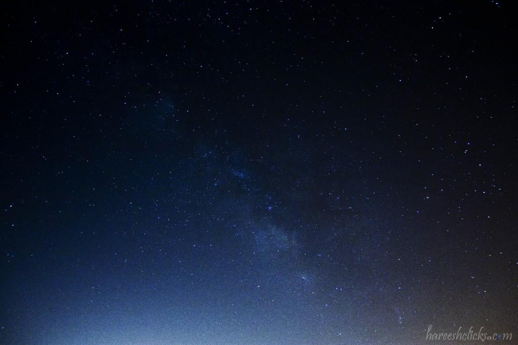 galaxy-6