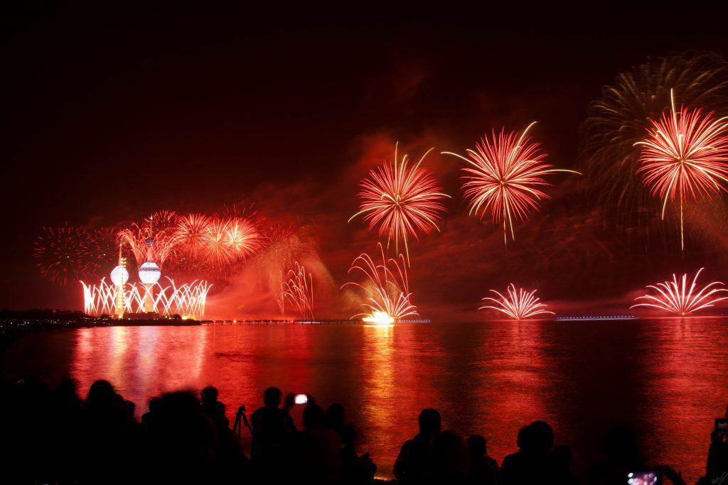 firework4