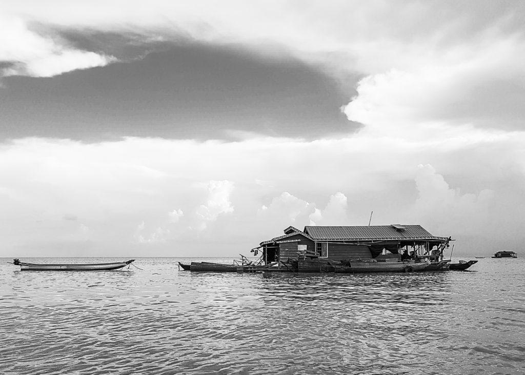 floating village-10