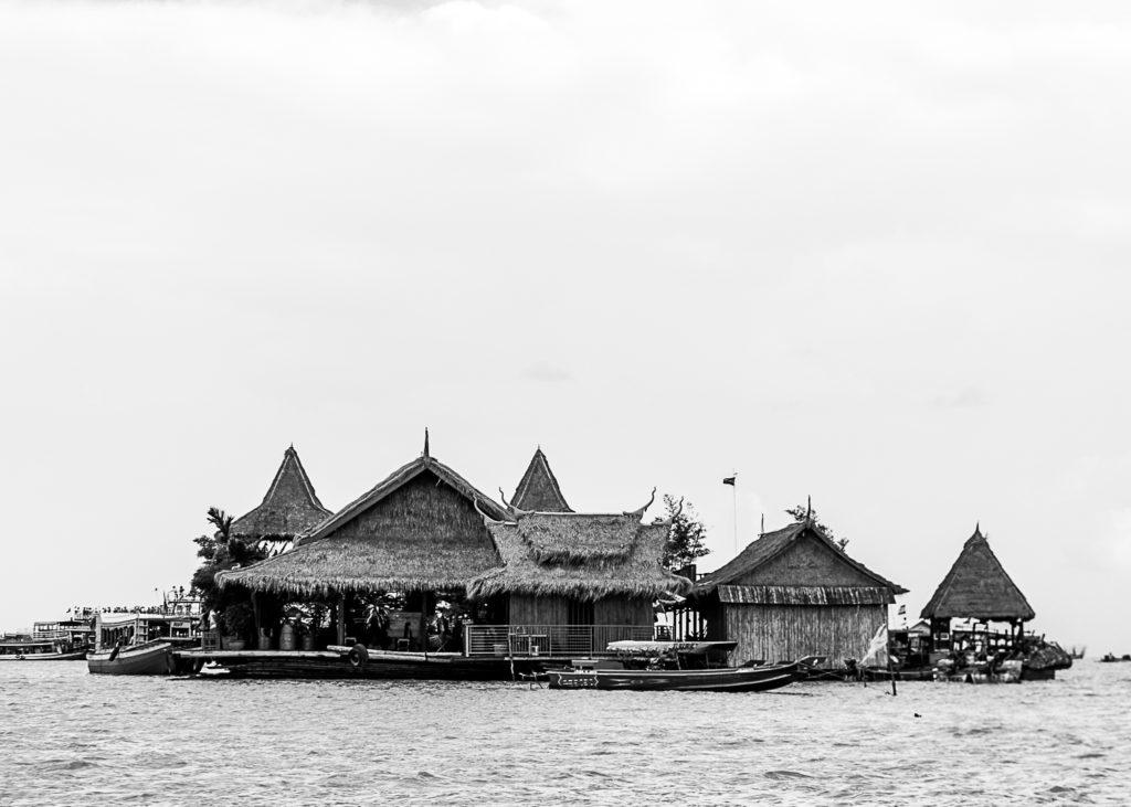 floating village-3