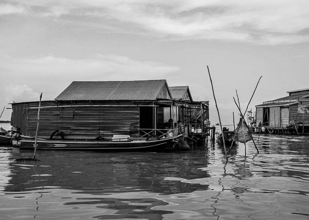 floating village-5