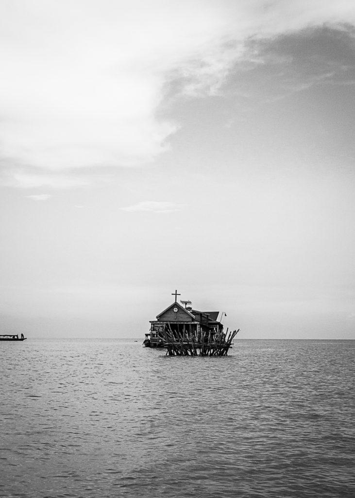 floating village-6