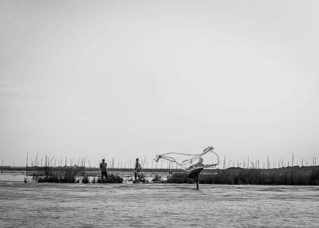 floating village-7