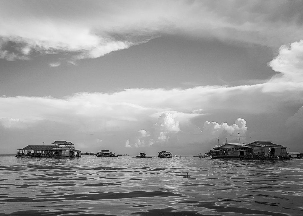 floating village-8